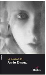 La ocupación Annie Ernaux